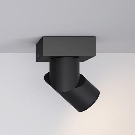 letroh surface bob spot parete soffitto