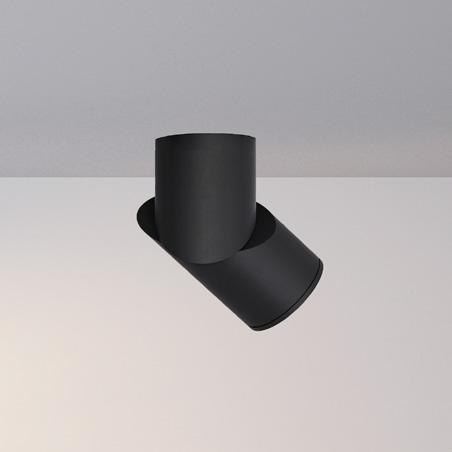 letroh surface bob spot incasso
